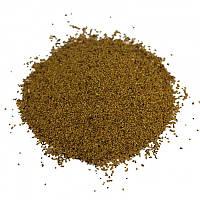 Люцерна органическая (семена люцерны), 1 кг