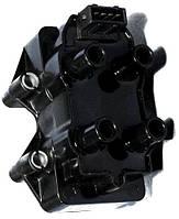 Катушка зажигания Оригинал  для Geely CK - Джили СК - E150130005, код запчасти E150130005