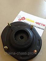 Опора переднего амортизатора Оригинал  для Geely CK2 - Джили СК2 - 1400555180, код запчасти 1400555180