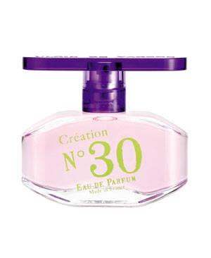 Парфюмированная вода Ulric de Varens Creation N° 30 30 ml