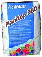Planitop 560 Bianco