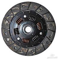 Диск сцепления 180mm Оригинал   для Geely CK2 - Джили СК2 - E100200005, код запчасти E100200005