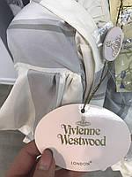 Топ с блузой от Vivienne Westwood