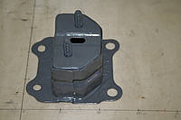 Крепление усилителя переднего бампера  для Geely Emgrand EC7 - Джили Эмгранд ЕЦ7 - 106200296702, код запчасти 106200296702