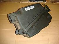 Корпус воздушного фильтра( с фильтром) для Geely Emgrand EC7RV - Джили Эмгранд ЕЦ7РВ - 1066001483, код запчасти 1066001483