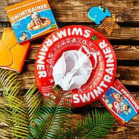 Круги для обучения плаванию Swimtrainer , фото 1