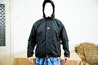 Куртка HELLY HANSEN (Black)