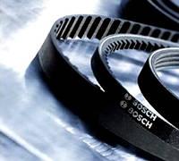 Ремень генератора   для Geely MK - Джили МК - E030000401, код запчасти E030000401