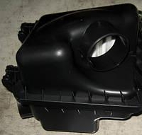 Корпус воздушного фильтра для Geely MK2 - Джили МК2 - 1016000585, код запчасти 1016000585