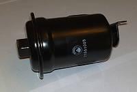Фильтр топливный  для Geely MK2 - Джили МК2 - 1016001520, код запчасти 1016001520