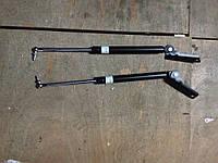 Амортизатор задней двери R для Great Wall Hover - Грейт Вол Ховер - 6309200-K00, код запчасти 6309200-K00