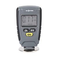 Толщиномер RM-660 тестер краски, от 0 мкм до 1,25 мм