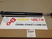 Амортизатор багажника для ZAZ Forza - ЗАЗ Форза - A13-5605110, код запчасти A13-5605110