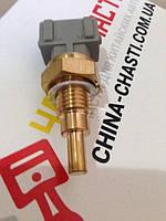 Датчик температуры охлаждающей жидкости для ZAZ Forza - ЗАЗ Форза - A13-3617011, код запчасти A13-3617011