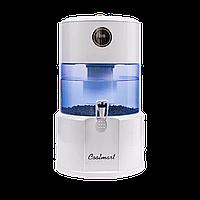 Coolmart CM 101-P (полимерный)