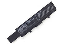 Аккумуляторная батарея для Dell Inspiron 1415 1440 1525 1526 1545 1546 1750 Vostro 500 series 10400mAh 11.1 v, фото 1