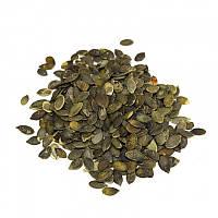 Тыква голосемянная, тыквенные семечки (семена тыквы), 1 кг