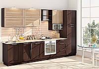 Кухня  ПРЕСТИЖ  модульная, фото 1