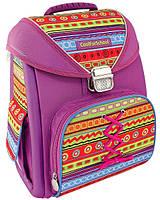 """Школьный рюкзак CF85806 """"Tracery"""" для девочек Cool For School"""