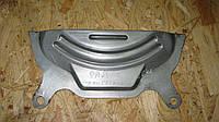 Защита двигателя Mitsubishi Pajero Wagon 3, ME200764