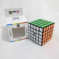 Кубик Рубика 5х5 MF5 (Moyu)