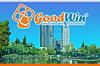 Металлопластиковые окна GoodWin® (Гудвин)