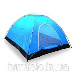 Палатка Space 190х190х120 см