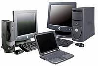 Восстановление работоспособности и настройка операционной системы Windows.