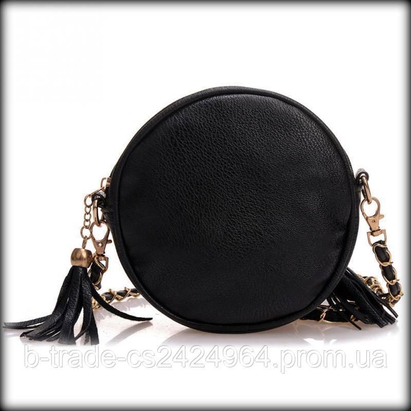 5e79ea472ad4 Женские сумки, клатчи, сумочка под Chanel, клатч под Chanel, клатч в ...