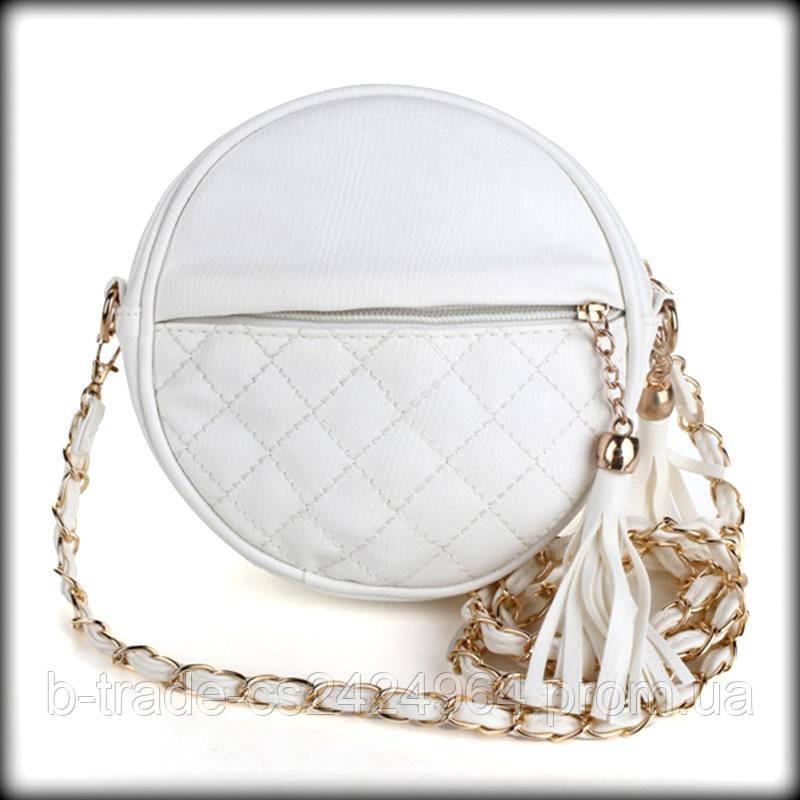 Женские сумки, клатчи, сумочка под Chanel, клатч под Chanel, клатч в ... 41eec89e5ee