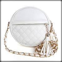 8a47968b3fa2 Женские сумки, клатчи, сумочка под Chanel, клатч под Chanel, клатч в ...