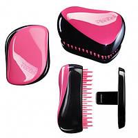 Инструмент для волос