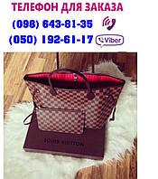 Сумка луи витон интернет магазин , купить сумку луи витон
