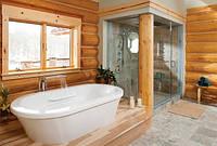 Для ванны, душа и бани