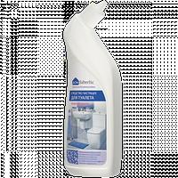 Средство чистящее для туалета серии дом faberlic