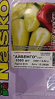 Перец Айвенго Nasko 1000 семян