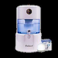 Coolmart 101-C (Керамический)