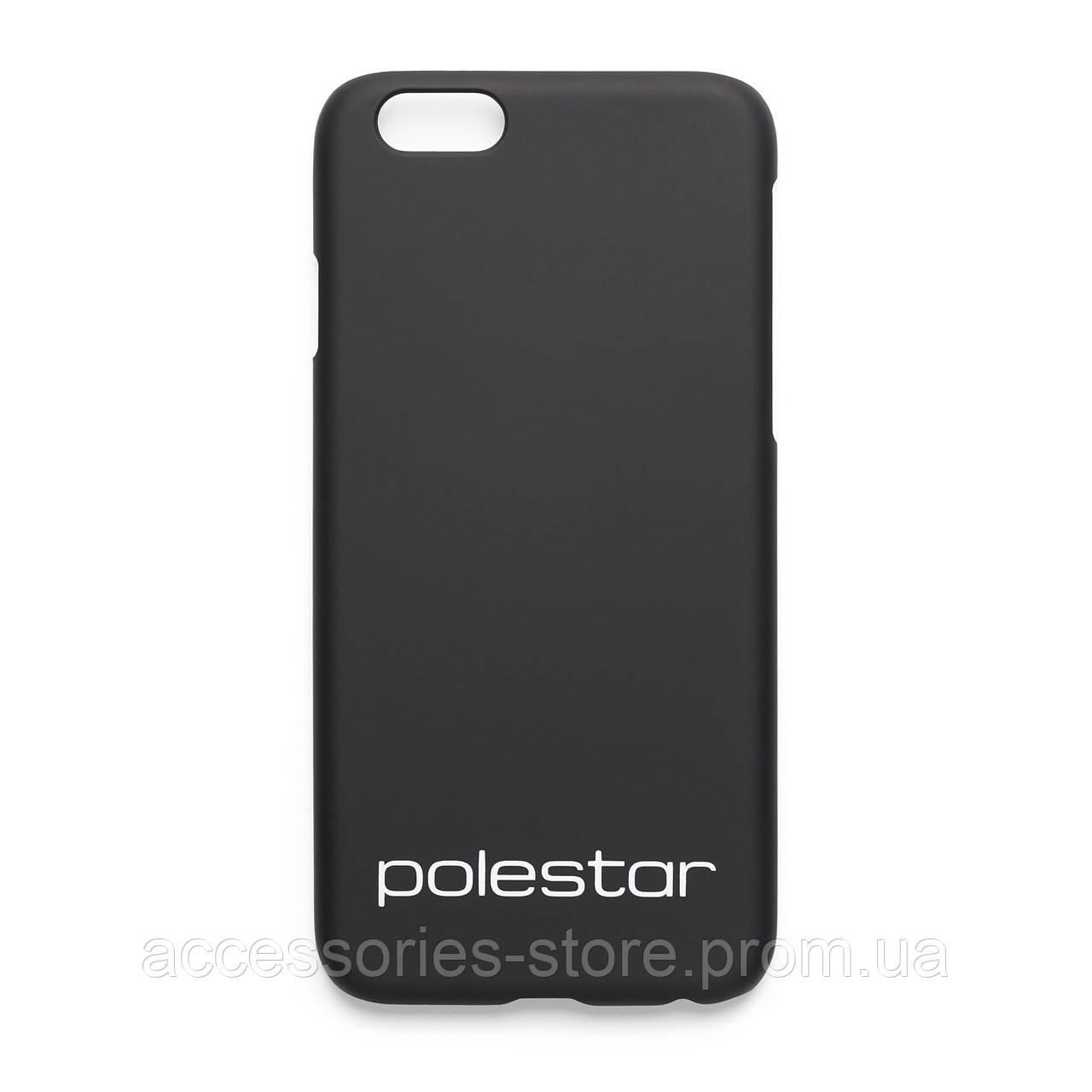 Чехол Volvo Polestar iPhone 6 case