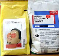 Фунгицид Basf Акробат МЦ (1кг) - для защиты овощей и винограда от заболеваний