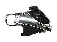Ручка двери Daewoo Nubira II 99-03 нубира