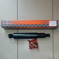 Амортизатор задний ВАЗ 2101-07 (Триал-Спорт)
