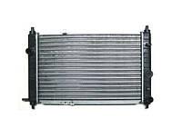Радиатор основной 0.8 benzin Daewoo Matiz матиз