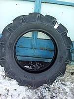 Шины для минитрактора 9.5-22 6PR BKT TR-144 TT (Индия)