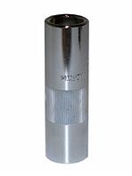 Газовое сопло цилиндрическое Panasonic 500-19