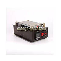 Сепаратор для расклейки дисплейных модулей (вакуумный) Built-In Pump 7' 250W