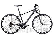 Велосипед гірський Giant ROAM 4