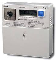 Словенский однофазный электронный счетчик электроэнергии Iskra ME162 - отличная инвестиция в будущее