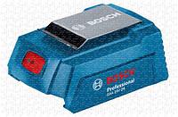 Аккумуляторный адаптер Bosch GAA 18 V-24