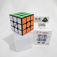 Кубик Рубика 3х3 Qiyi Thunderclap v2 (кубик-рубика MoFangGe)