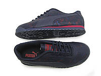Кроссовки мужские Puma Roma